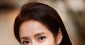 คังฮยอน-คยอง