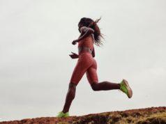 อัพเดทรองเท้าวิ่ง ผู้หญิง