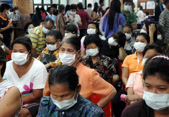 HOW TO ทำอย่างไรให้ตัวเองรอดจาก วิกฤตไวรัสโควิด-19 ระบาด