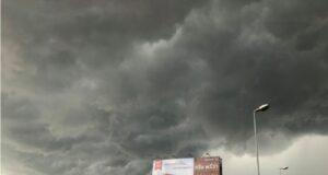 อุตุฯเตือนฝนกระหน่ำ 47จว. กทม.อ่วมตกหนัก